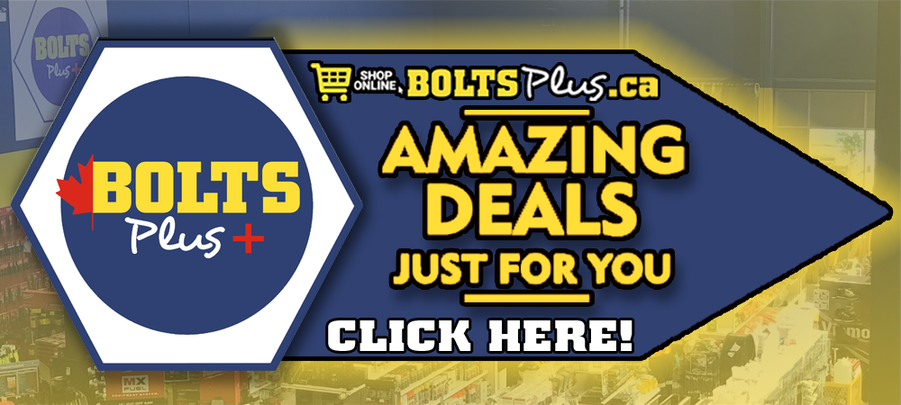 These prices are nuts! Amazing Deals Just For You. Click Here!