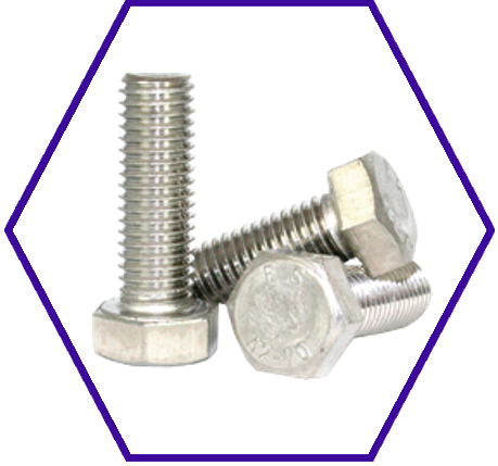 Bolts Plus Inc  || Fasteners, Industrial, and Safety Supplies