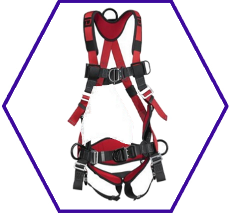 A Harness