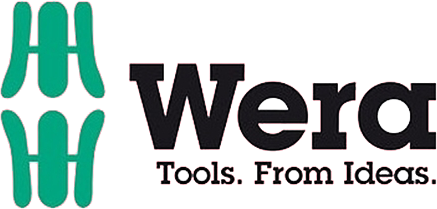Wera, Tools.  From Ideas.